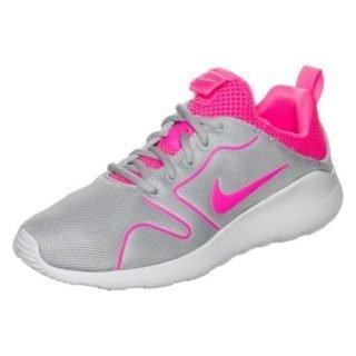 nike-sportswear-kaishi-20-sneakers-dames-grijs