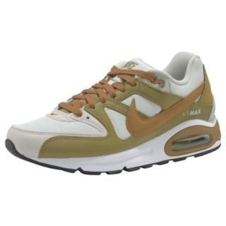 nike-sportswear-sneakers-air-max-command-beige