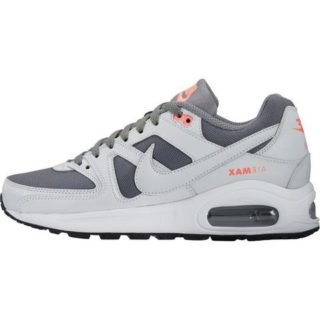 nike-sportswear-sneakers-air-max-command-flex-gs-grijs