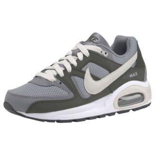 nike-sportswear-sneakers-air-max-command-flex-gs-ps-u-grijs