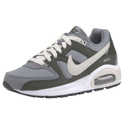 free shipping 15403 9f5e0 nike-sportswear-sneakers-air-max-command-flex-gs-