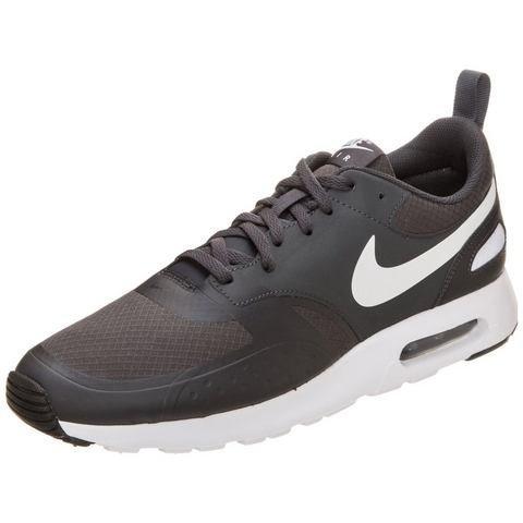 937f3a00c97 Nike Sportswear sneakers Air Max Vision SE | 918231009 | Nike