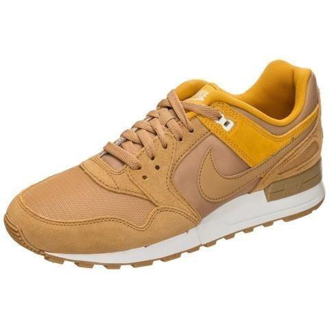 quality design b313c a59f4 Stijlcode 344082-700. nike-sportswear-sneakers-air-pegasus-89-bruin
