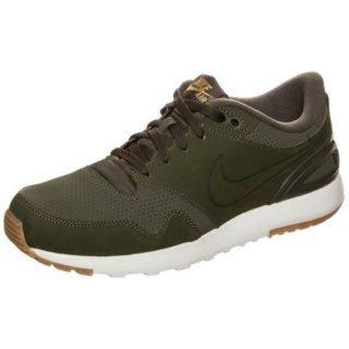 nike-sportswear-sneakers-air-vibenna-groen