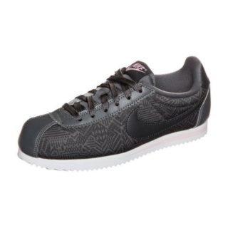 nike-sportswear-sneakers-classic-cortez-leather-se-grijs