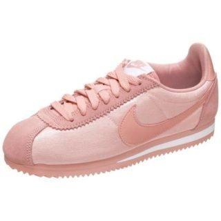 nike-sportswear-sneakers-classic-cortez-nylon-roze
