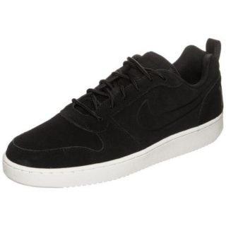 nike-sportswear-sneakers-court-borough-low-premium-zwart