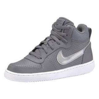 nike-sportswear-sneakers-court-borough-mid-u-grijs