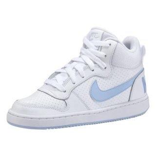 nike-sportswear-sneakers-court-borough-mid-u-wit