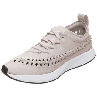 nike-sportswear-sneakers-dualtone-racer-woven-beige
