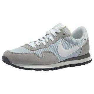 nike-sportswear-sneakers-wmns-air-pegasus-83-grijs
