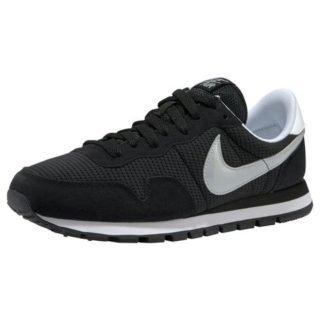 nike-sportswear-sneakers-wmns-air-pegasus-83-zwart