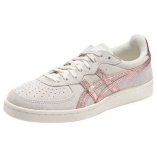 onitsuka-tiger-sneakers-gsm-wit