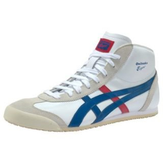 onitsuka-tiger-sneakers-mexico-mid-runner-wit