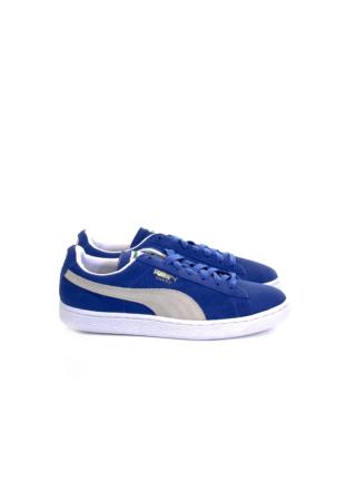 puma-352634-0064-blauw_72137