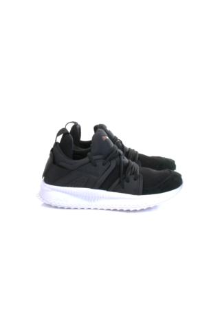 Puma Sneaker 364110-01