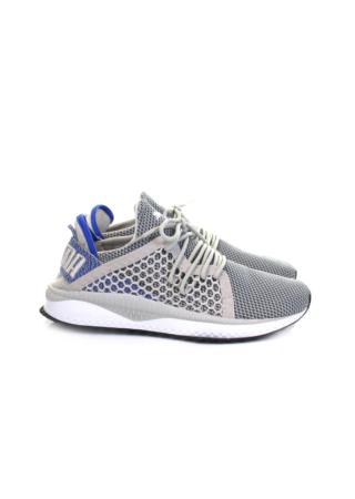 Puma Sneaker 364629-01