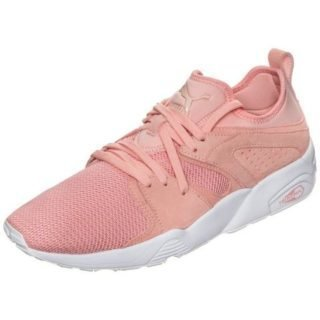 puma-blaze-of-glory-soft-tech-sneakers-multicolor