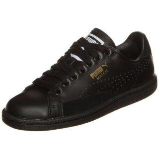 puma-match-74-upc-sneakers-voor-heren-zwart