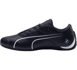 puma-sneakers-bmw-mms-future-cat-ultra-blauw