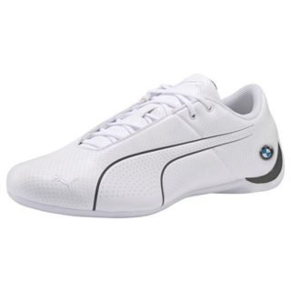 puma-sneakers-bmw-mms-future-cat-ultra-wit