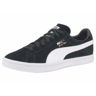 puma-sneakers-court-star-fs-zwart