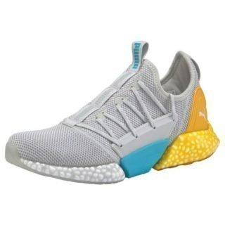 puma-sneakers-hybrid-rocket-runner-grijs