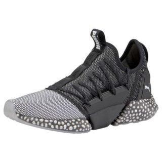 puma-sneakers-hybrid-rocket-runner-zwart