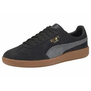 puma-sneakers-madrid-nbk-zwart