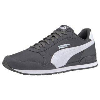 puma-sneakers-st-runner-v2-nl-grijs