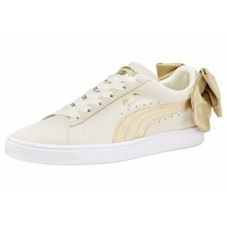puma-sneakers-suede-bow-varsity-bsqt-wns-beige