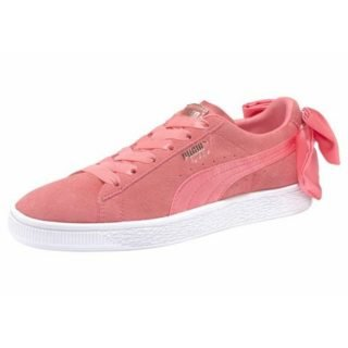 puma-sneakers-suede-bow-wns-rood