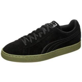puma-sneakers-suede-classic-badge-flip-em-zwart