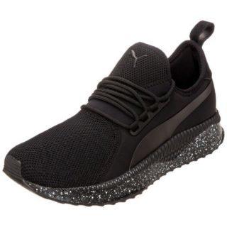 puma-sneakers-tsugi-apex-summer-zwart