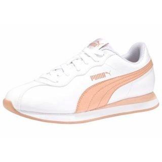 puma-sneakers-turin-ii-w-wit