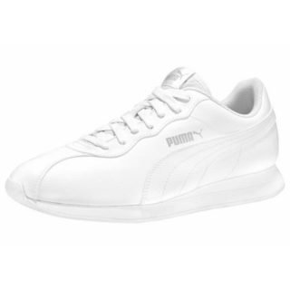 puma-sneakers-turin-ii-wit