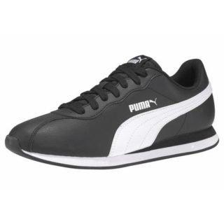 puma-sneakers-turin-ii-zwart