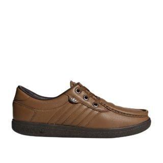 adidas Punstock SPZL (bruin)