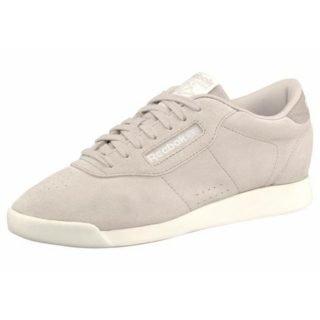 reebok-classic-sneakers-princess-woven-emb-grijs