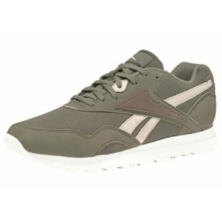 reebok-classic-sneakers-rapide-mu-m-groen