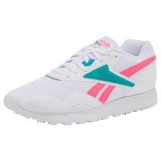 reebok-classic-sneakers-rapide-mu-w-wit