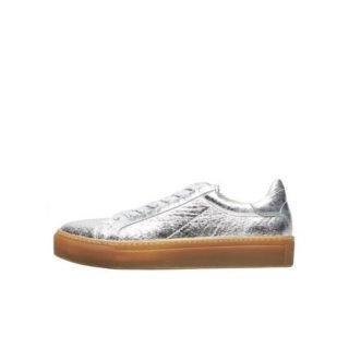 Selected Femme Debbie Sneakers