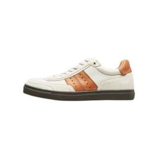 NU 21% KORTING: Selected Homme Retro Sneakers
