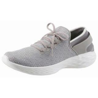 SKECHERS PERFORMANCE sneakers YOU-Inspire