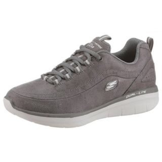 skechers-sneakers-synergy-20-grijs