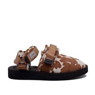 Suicoke Sandals Nots-VHL (creme)