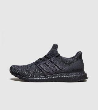 adidas Ultra Boost Clima (zwart)
