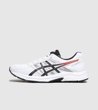 ASICS Gel Contend 4 (wit)