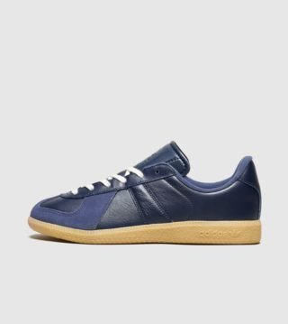 adidas Originals BW Army Clean (blauw)