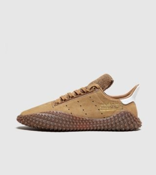 adidas Originals Kamanda (bruin)